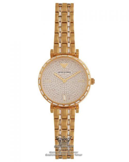 قیمت ساعت Empori-Armani-AR-1926-01
