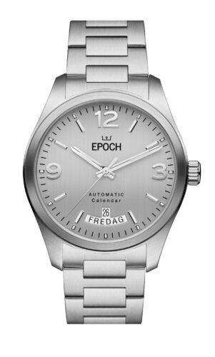 ساعت ایپوک استکهلم (Epoch Stockholm)
