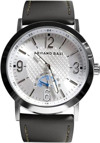 برند Armand Basi