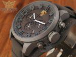 صفحه ساعت Porsche-24056M-03