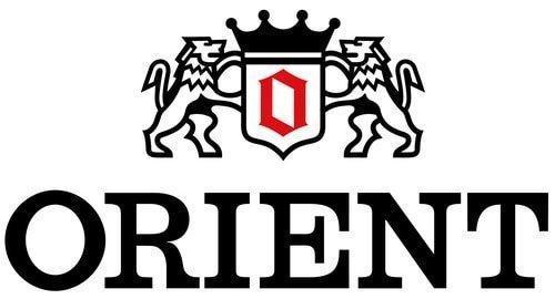 تاریخچه orient