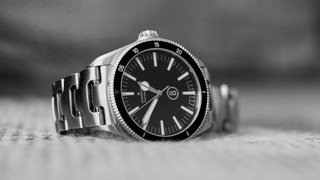 Junghans Uhren GmbH