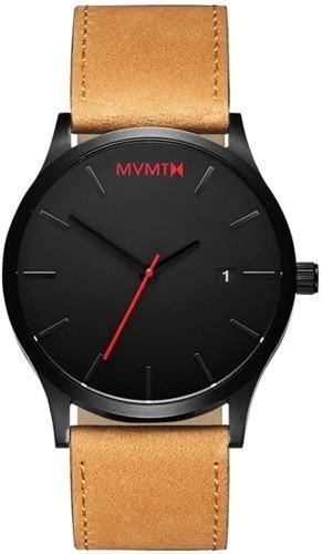 MVMT Classic Minimalist