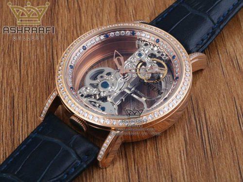 فروش ساعت کروم Corum 12609