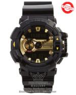 G-shock GBA-400 1A 01