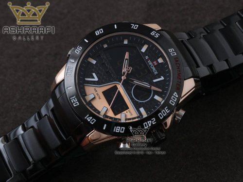 خرید ساعت ناوی فورس Naviforce NF9171M