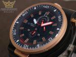 صفحه ساعت Porsche Design P6780