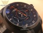 خرید ساعت تگ هویر Tag-Heuer-0825M