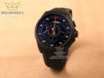 فروش ساعت تگ هویر Tag-Heuer-0825M