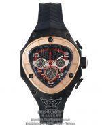 ساعت Tonino Lamborghini BR7