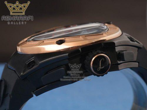 سرکوک ساعت لامبورگینی Tonino-Lamborghini-BR7