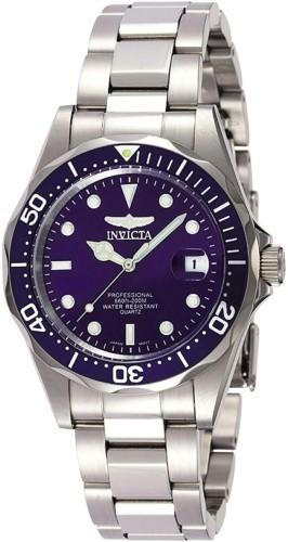ساعت های Invicta 9204 Pro Diver