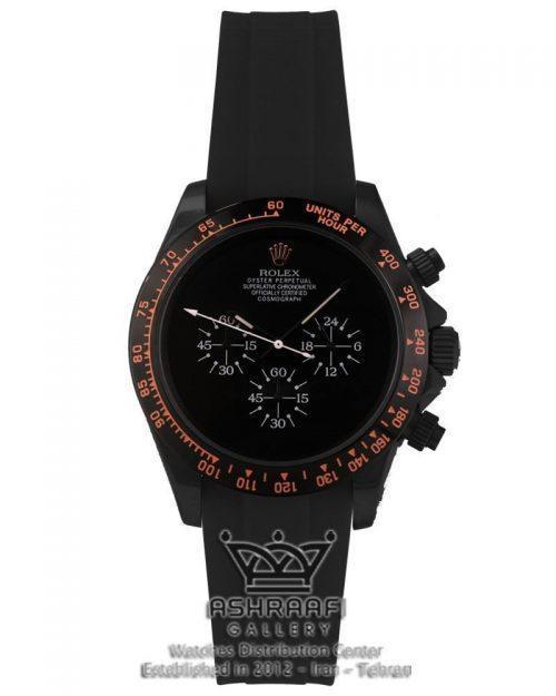 ساعت Porsche Design P6780