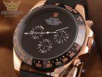 صفحه ساعت Rolex-Daytona-BP3-04