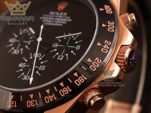 سرکوک Rolex-Daytona-BP3-05