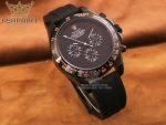 فروش ساعت Rolex-Daytona-BP3-06