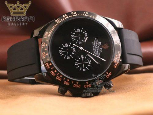 قیمت ساعت Rolex-Daytona-BP3-07