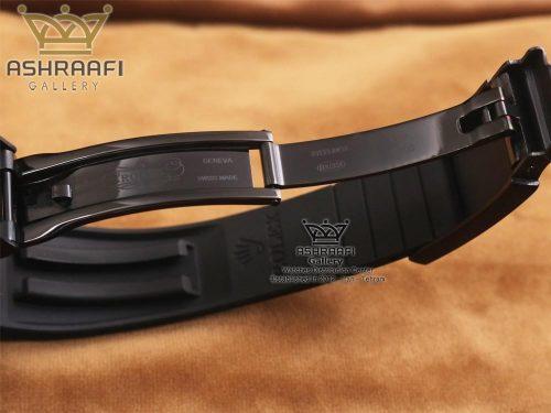 قفل باز ساعت Rolex-Daytona-BP3-09