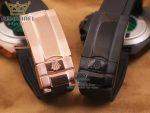 قفل ساعت Rolex-Daytona-BP3-10