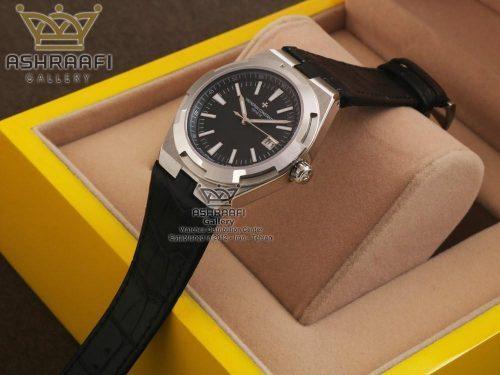 فروش ساعت واشرون کنستانتین Vacheron Constantin BD7700