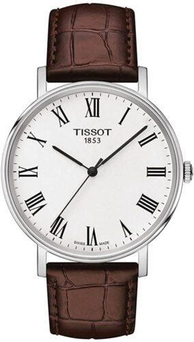 ساعت کرونوگراف مردانه Tissot Tradition