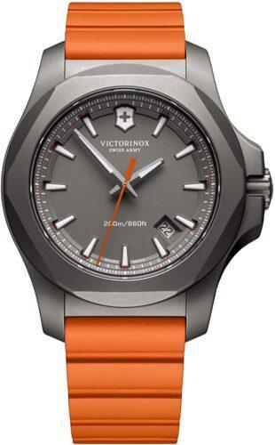 ساعت Victorinox I.N.O.X.