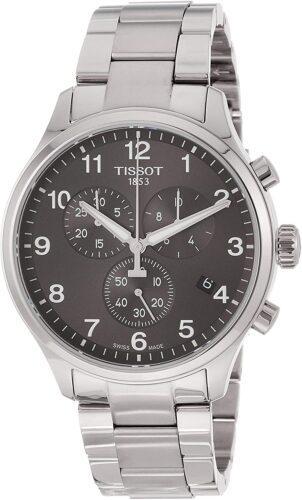 ساعت مچی کرونو کلاسیک Tissot XL