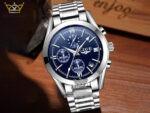 فروش ساعت اورجینال Lige LG37E