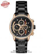 خرید ساعت مچی مردانه اورجینال Naviforce NF9184M