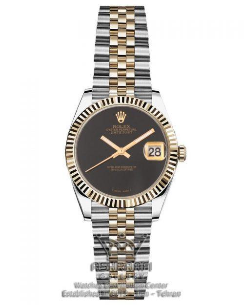 فروش ساعت رولکس های کپی Rolex-Datejust-GRW-6-01