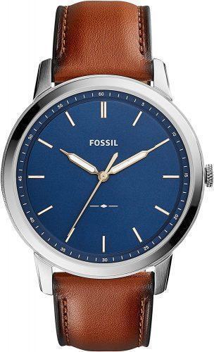 Fossil The Minimalist FS5304