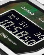 Casio Vintage A1000M-1BVT
