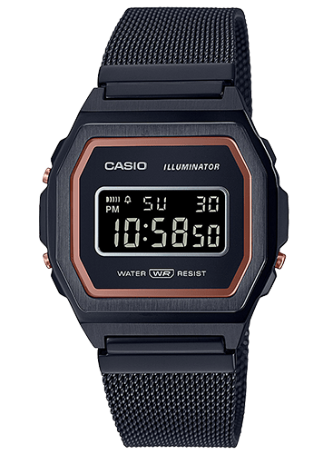 Casio Vintage A1000MB-1BVT