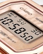 Casio Vintage A1000MCG-9VT