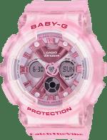Casio BABY-G BA130CV-4A