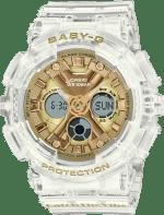 Casio BABY-G BA130CVG-7A