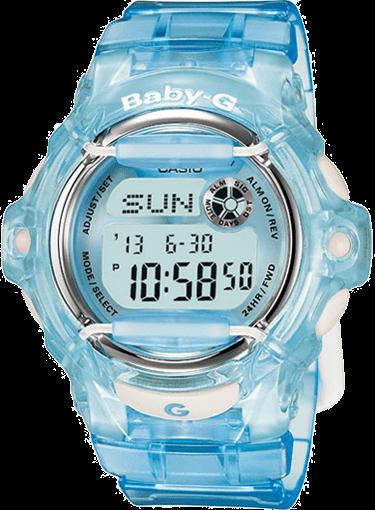 Casio BABY-G BG169R-2
