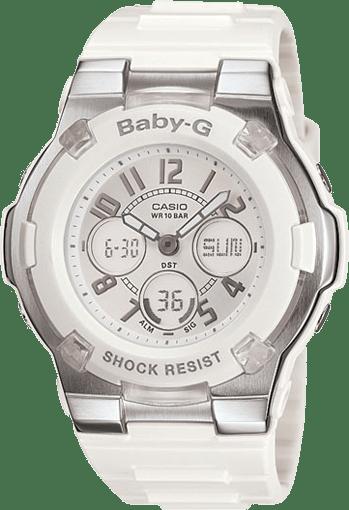 Casio BABY-G BGA110-7B