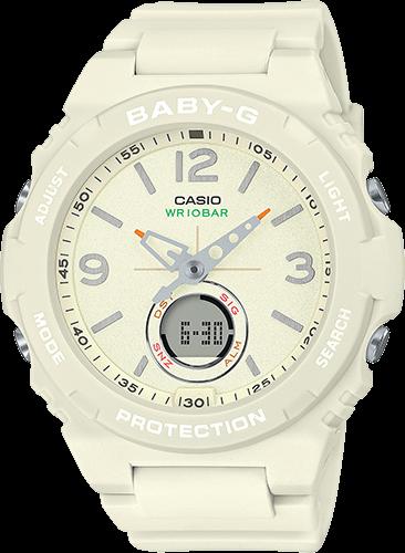 Casio BABY-G BGA260-7A