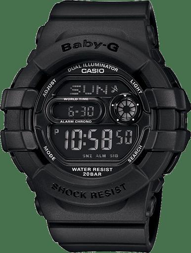 Casio BABY-G BGD140-1A