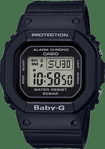 Casio BABY-G BGD560-1
