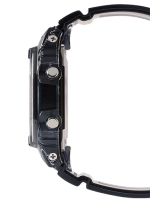 Casio BABY-G BGD560S-8