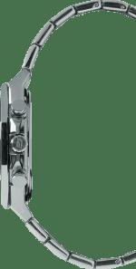 Casio Edifice EFSS570D-1A