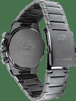 Casio Edifice EFSS570DC-1A