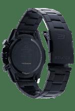 Casio Edifice EQB1000XDC1A