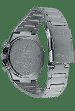 Casio Edifice EQB1100XDB2A