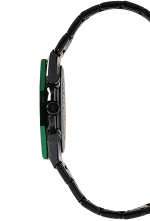 Casio Edifice EQB1100XDC1A