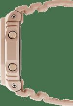 Casio G-Shock Women GMAS2100-4A