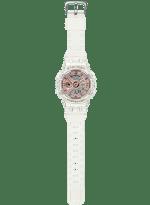 Casio G-Shock Women GMAS110SR-7A