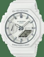 Casio G-Shock Women GMAS2100-7A